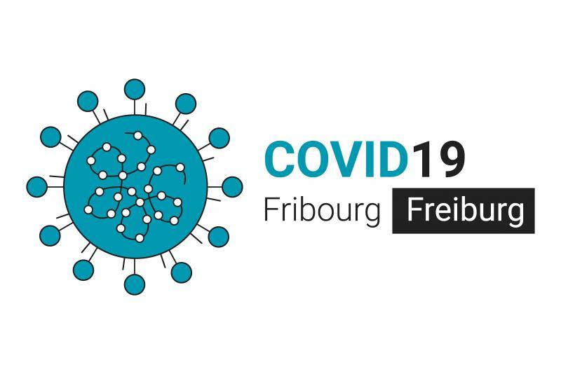 Coronavirus : Informations actuelles