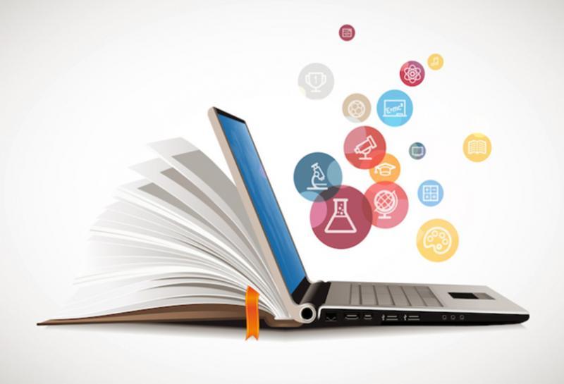 e-learning-epai