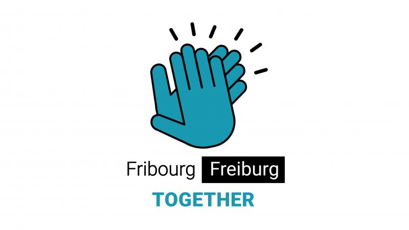 Logo fr_together