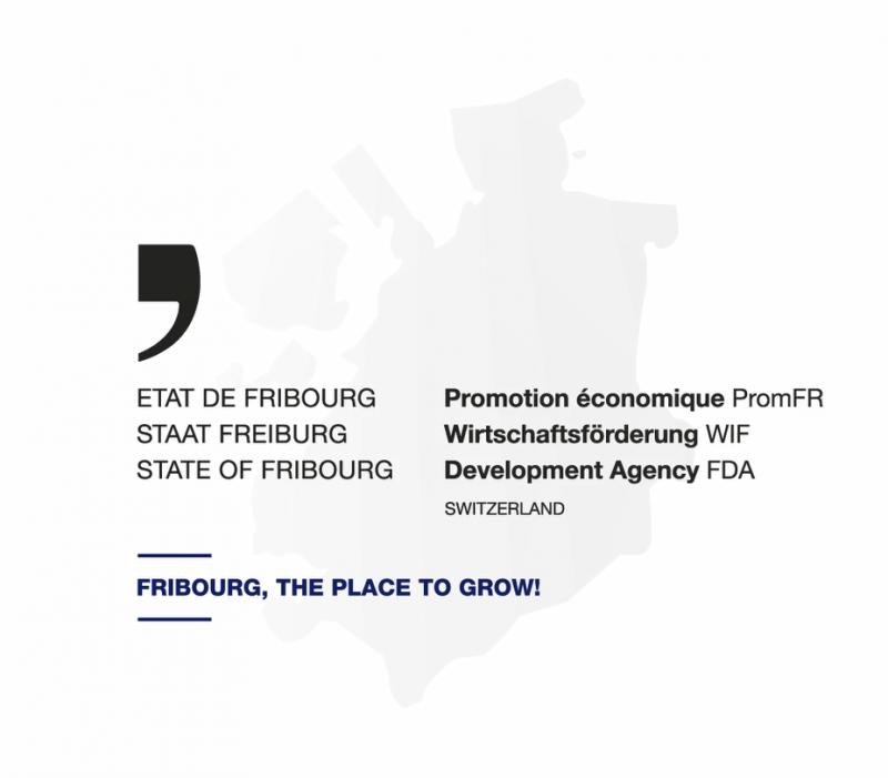 Promotion Economique - PromFR