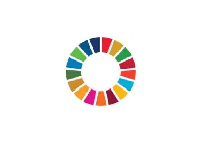 17 Ziele für eine nachhaltige