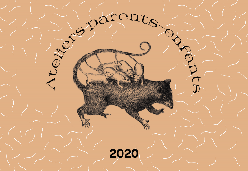 Parents-enfants 2020
