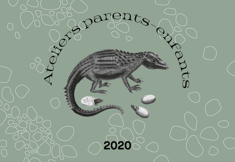 Parents-enfants 2020