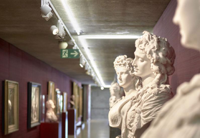Galerie Marcello