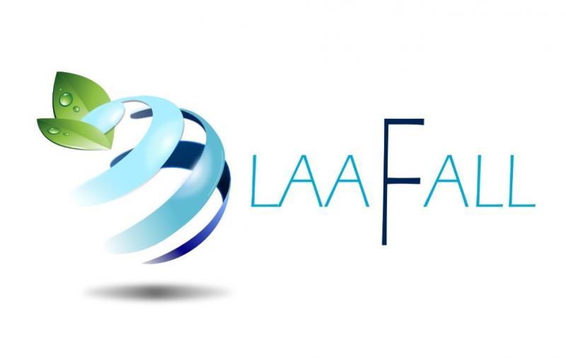Logo du laboratoire