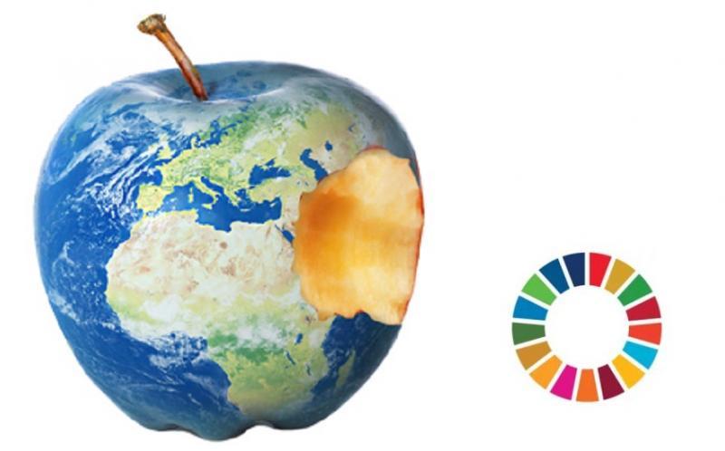 Club de la durabilité du Grand Conseil
