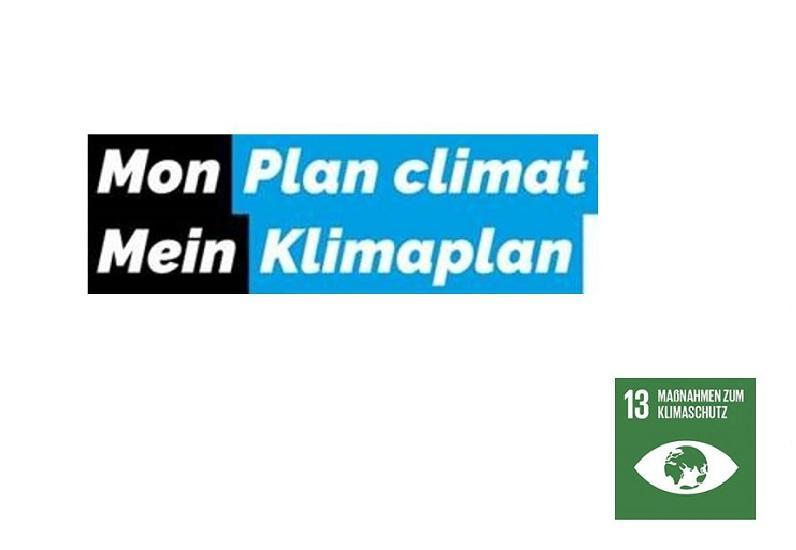 MeinKlimaplan_ODD13