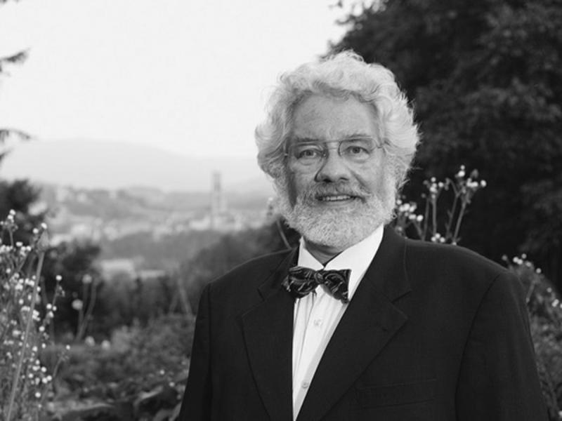 André Ducret