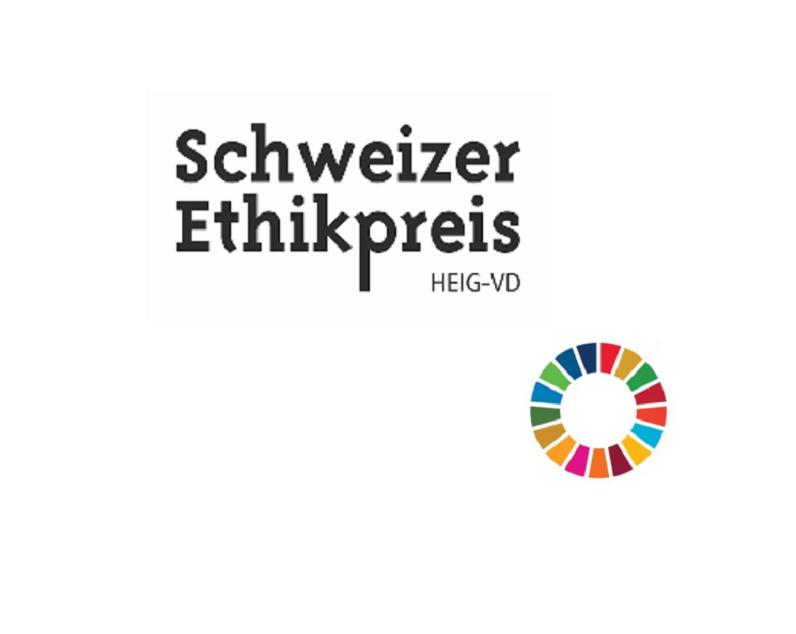 Schweizer Ethikpreis