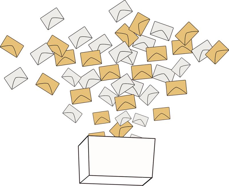 Mise à disposition d'un site de publication des résultats des élections et votations adapté aux appareils mobiles
