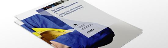 Bandeau publications de l'Etat de Fribourg