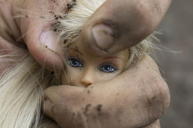 Délits et agressions sexuels - Sexueller Missbrauch und sexuelle Ausbeutung