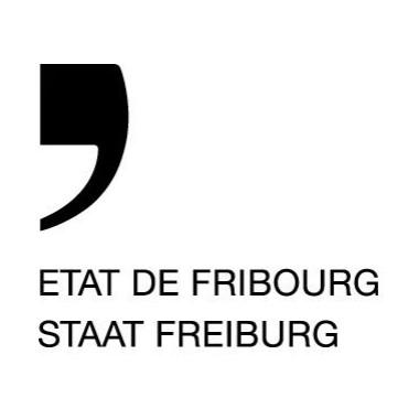 (c) Admin.fr.ch